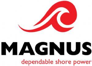 Magnus Marine Limited