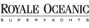 Royale Oceanic Ltd