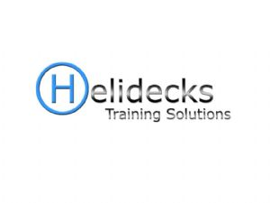Helidecks Training Solutions Ltd