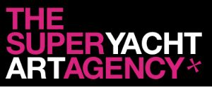 The Superyacht Art Agency