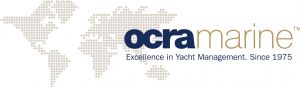 OCRA Marine (Isle of Man) Limited