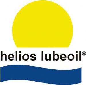 helios lubeoil