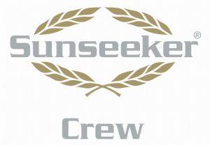 Sunseeker Crew