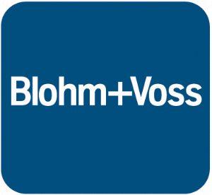 Blohm + Voss Shipyards GmbH