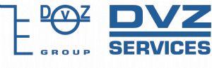 DVZ-SERVICES GmbH