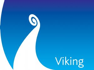 Viking Maritime Recruitment (Guernsey) Limited