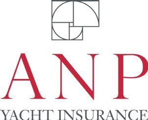 ANP Yacht Insurance