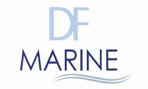 DF Marine Consultancy Limited