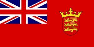 Jersey Ships Registry
