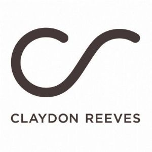 CLAYDON REEVES