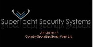 Country Securities South West Ltd