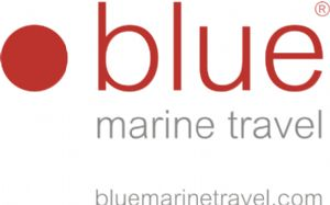 Blue Marine Travel