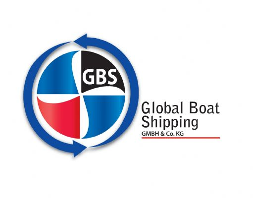 Global Boat Shipping GmbH & Co. KG