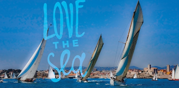 Image forLooking forward to les Voiles d'Antibes, September 16-20, 2020