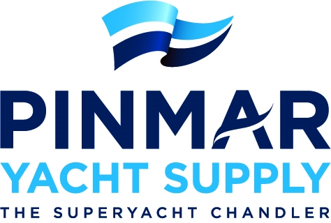 Image forPinmar Supply refreshes its brand