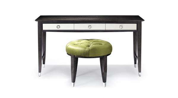 Image forLaunching NEW Bedroom Furniture Collection!