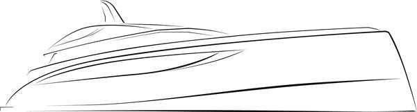 Image forNOBISKRUG inks a 77-meter superyacht project