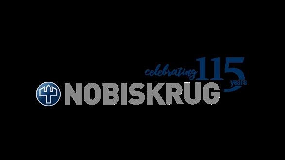 Image forNOBISKRUG CELEBRATES MILESTONE 115th ANNIVERSARY