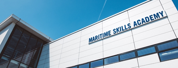 Image forAn Introduction to the Maritime Industry
