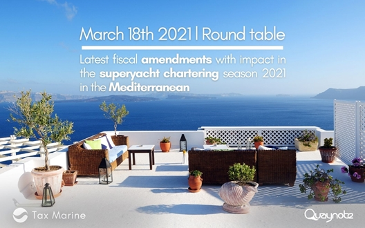 """Image for""""2021 in the Med"""" 