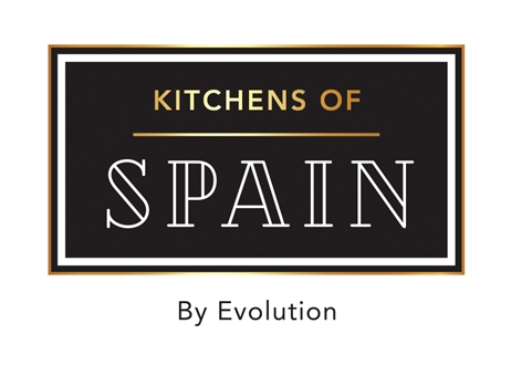 Image forBring a Michelin starred chef on-board with KITCHENS OF SPAIN by Evolution
