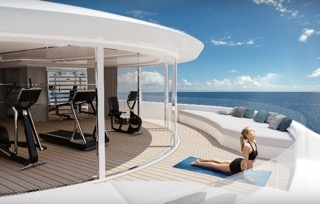 Image forRedefining the Superyacht Gym process with Gym Marine