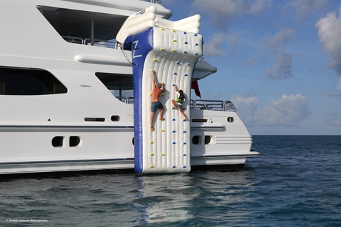 Superyachtnews Com Press Releases Indulge In The Superyacht