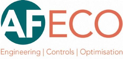 Image forAFECO – waste management experts