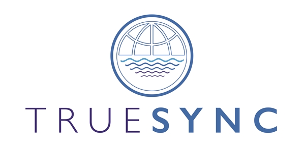 Image forYachtCloud launches TrueSync