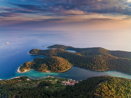Image forEvolution Yachting opens news offices in Albania, Croatia, Sardinia and Turkey